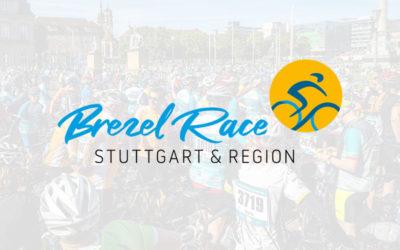Endlich ein eigenes Rennen für Stuttgart und die Region