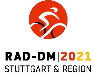 RAD-DM Stuttgart & Region 2021