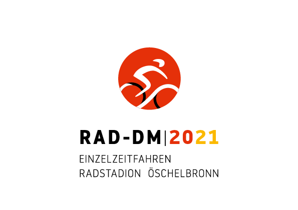 RAD-DM Stuttgart & Region 2021 - Logo-Paket Einzelfahrten