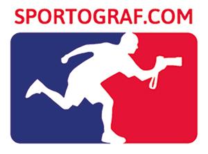 Sportograf.com